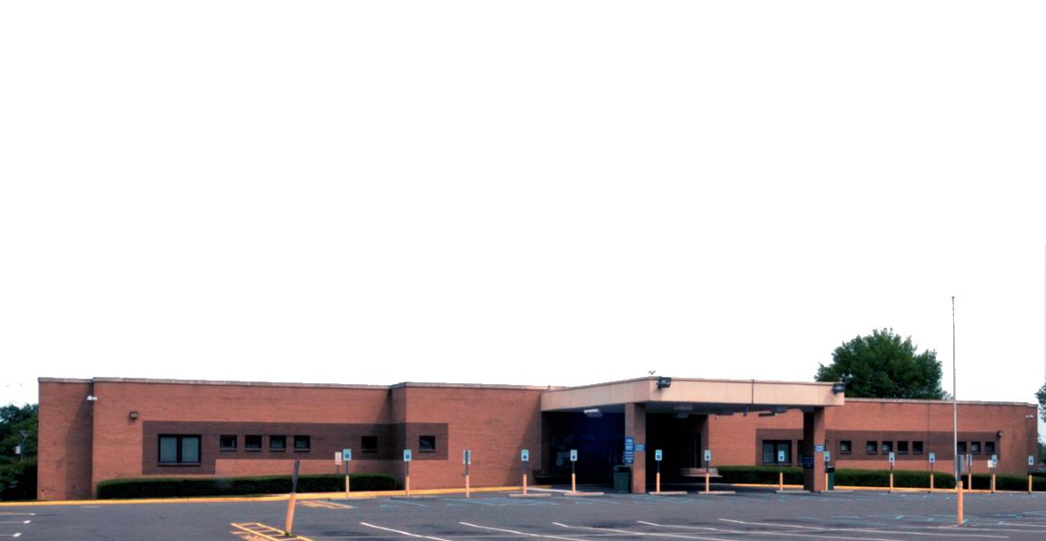 lincoln-health-slider-image_00