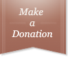 make-donation-lincoln-health