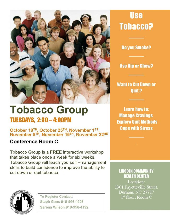 smoking-cessation-flyer-2nd-group