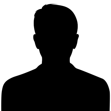 male-silhouette-headshot