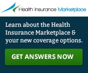 healtcare-badge-insurance