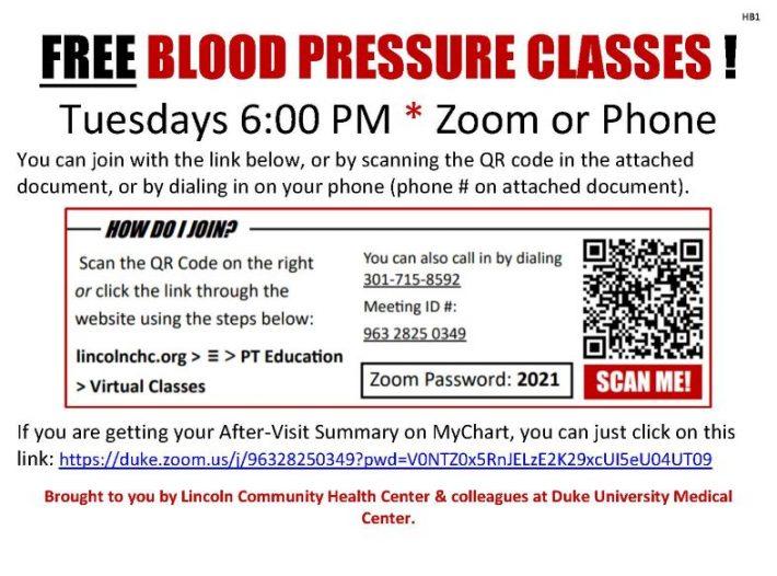 Hypertension Classes Half Sheet for Websites_Holly Biola, MD (upd 10.06.2021 resize)